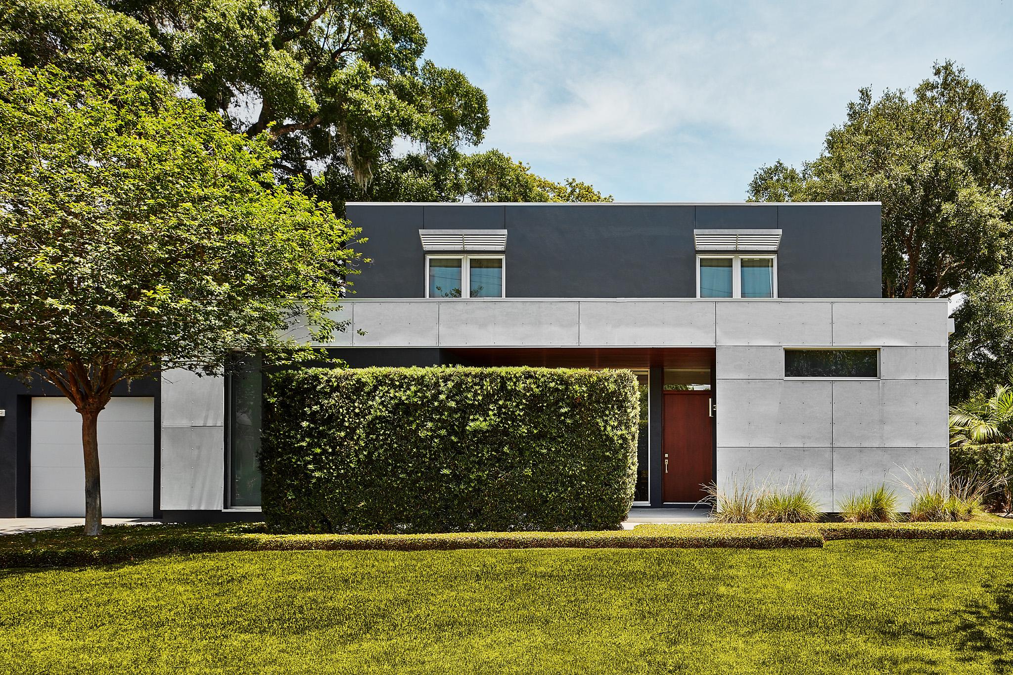 Portfolio Architektur und Interieur | Fotograf Alexander Hahn ...