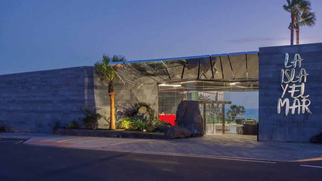 Hotelfotograf Kanarische Inseln